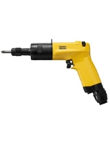 Atlas Copco - Drills
