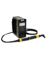Atlas Copco - Controllers (Electric assembly tools)