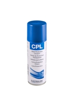 Electrolube - CPL - Clear Protective Lacquer
