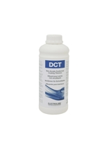 Electrolube - DCT - Conformal Coating Thinner
