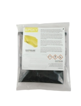 Electrolube - ER2183 - Black Epoxy Resin