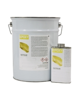 Electrolube - ER2220 - Thermally Conductive Epoxy
