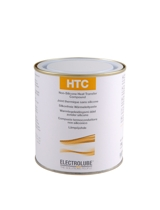 Electrolube - HTC - Non-silicone Heat Transfer Compound
