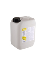 Electrolube - RRS - Cured Resin Remover Solvent
