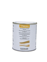 Electrolube - TPM350 - Thermal Phase Change Material