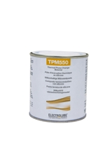 Electrolube - TPM550 - Thermal Phase Change material