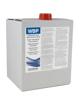 Electrolube - WBP/WBPs - Aquacoat Plus