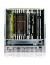 SPEA - 3030 Rack fit