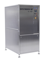 Systronic - CL 410 / CL 420