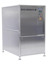 Systronic - CL 430