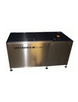 Systronic - CL 830