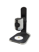 Vision Engineering - EVO Cam II - Digital Microscope